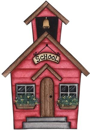 School_House_Clipart.jpg