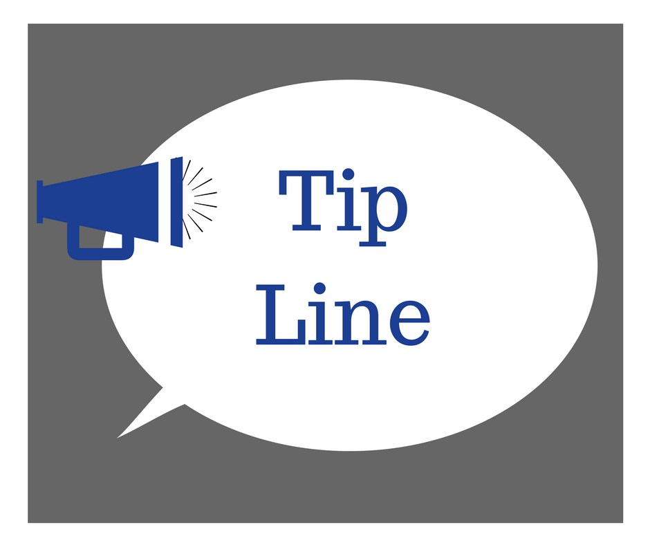 Nisd Student Tip Line For Students Navasota Independent School