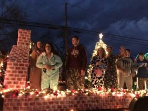 Christmas Parade--2017--6.jpg