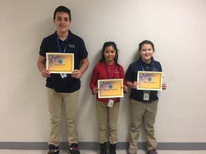 Students of the month-January.jpg