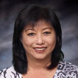 Faye Sugiyama's Profile Photo