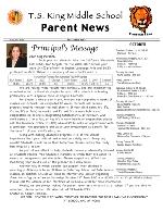 2007 Oct Newsletter pg 1.jpg
