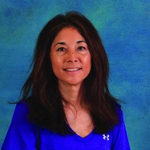 May Okuhama-Wong's Profile Photo