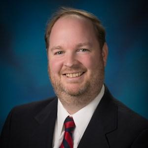 David McCauley's Profile Photo