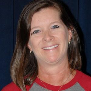 Leah Vela's Profile Photo