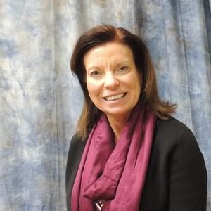 Julie Surina's Profile Photo