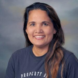 Carolina Leap's Profile Photo