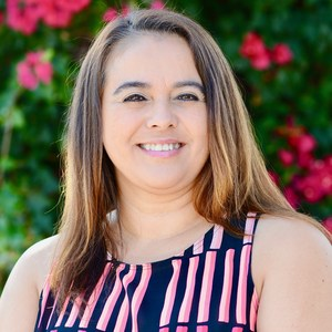 Melanie Dietz's Profile Photo