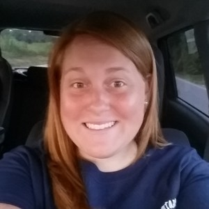 Stephanie Neidecker's Profile Photo