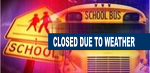 Schools-closed-due-to-Weather-slider-b.png