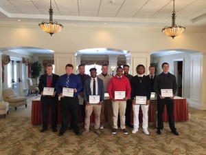 PAC Frontier Division Second Team Offense.jpg