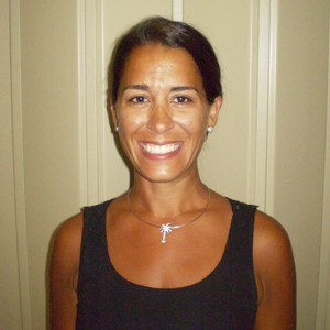 Melissa Avila's Profile Photo