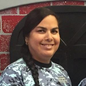 Beverly Love's Profile Photo