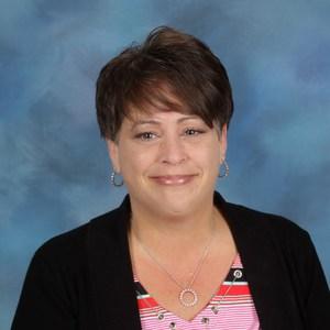 Christine Mayson's Profile Photo