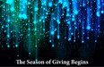 C.U.H.S.D. Season of Giving logo