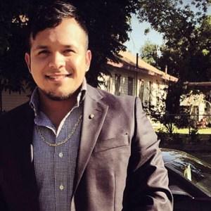 Davy Salazar's Profile Photo