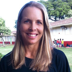 Katie Graf's Profile Photo
