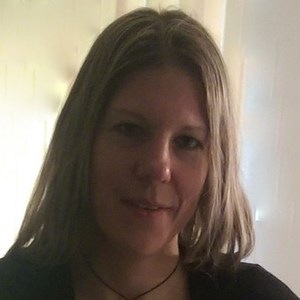 BILLIE ESTRADA's Profile Photo