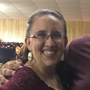 Chelsea Montalbo's Profile Photo