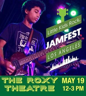 Roxy JamFest Flyer.JPG
