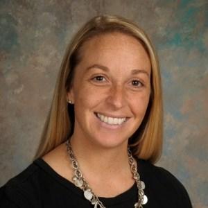 Ashley Pack's Profile Photo