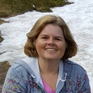 Ann White's Profile Photo