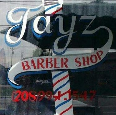 Get a Haircut & Support JMS Track! Thumbnail Image