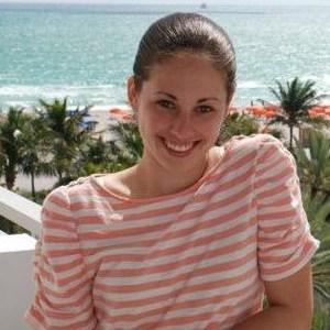 Alexandra Milot's Profile Photo