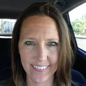 Wendy Cadima's Profile Photo