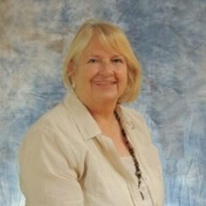 Charlene Brown's Profile Photo
