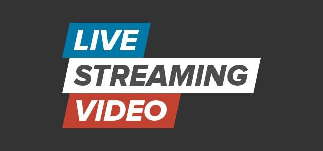 Graduation Live Thumbnail Image