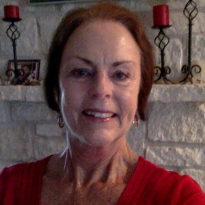 Sue Engelke's Profile Photo