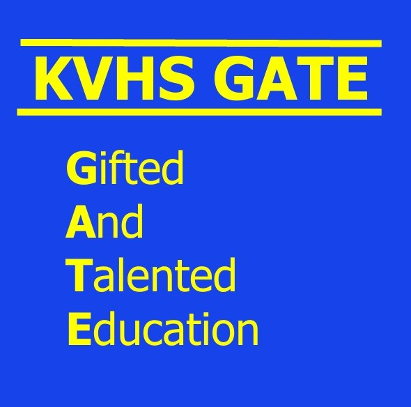 Welcome Incoming Class of 2022 GATE Students! Thumbnail Image