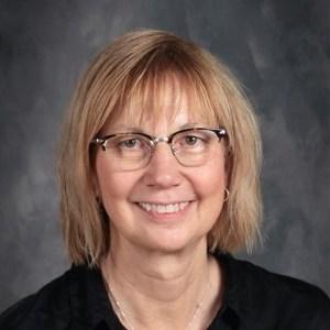 Elaine Arand's Profile Photo