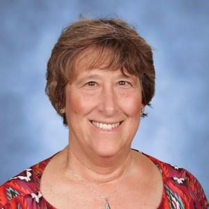 Sharon O'Reilly's Profile Photo