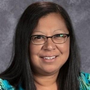 Senaida Lopez's Profile Photo