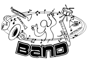 Hey 5th grade Students & Families interested in UMS Band!  Upcoming UMS Band Meet and Greet - Chef's Night Out! Thumbnail Image