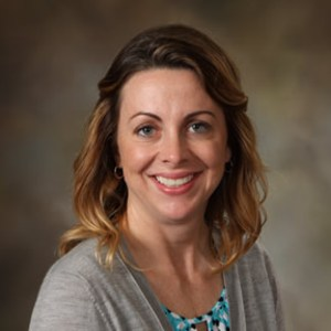 Leslie Lewis's Profile Photo