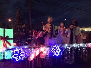 Christmas Parade--2017--13.jpg