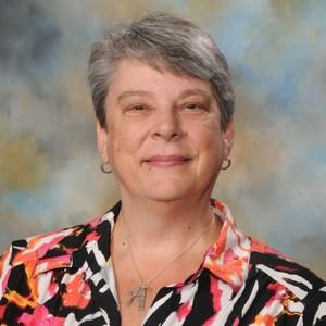Julie Meadows's Profile Photo