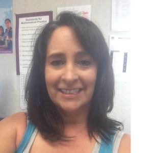 Angela Rose's Profile Photo