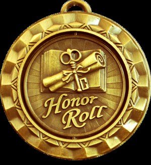 Honor-Roll-Medal-1.png