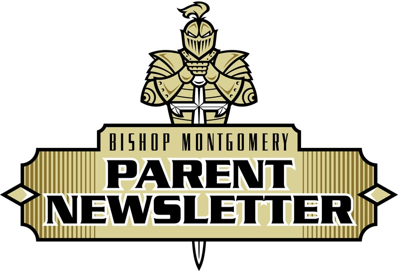 Parent Newsletter August/September 2018 Thumbnail Image
