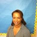 Angela Alva's Profile Photo