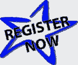 Registration and Information for RCIA, Sunday Preschool, SRE and Confirmation Featured Photo