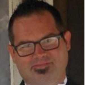 Jacob Mathis's Profile Photo