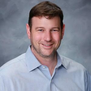 David Bensinger's Profile Photo