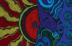 CSISD art show invitation.jpg