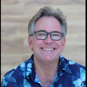 Eric Strom's Profile Photo