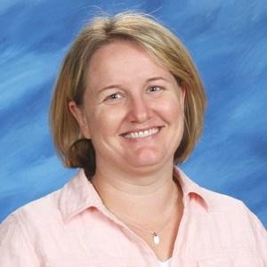 Cindy Ellsworth's Profile Photo